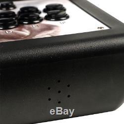 2020 in 1 Video Games Arcade Console Machine Double Stick Home Pandoras Box X