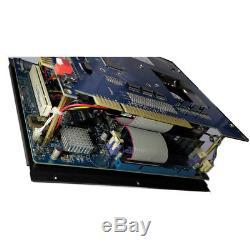 2100 in 1 HD VGA 4 Player Classic Jamma Game Arcade Machine Multi game PCB Board