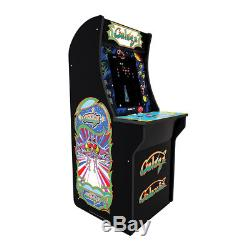 Arcade1Up 7031 Galaga Machine 4ft