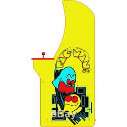 Arcade1Up Pac-Man At-Home Arcade Machine Brand New