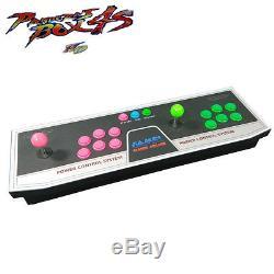 Arcade Machine 800 Classic Game Pandora's box 4S -800 in 1 Arcade game console