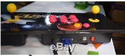 Arcade Video Game Machine Pandora Box 4S 800 in One Games Retro Console