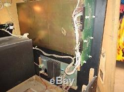 Atari Arabian Arcade Machine Original