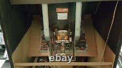 Donkey Kong Arcade Game (1981) Original Machine, Tested Working Classic