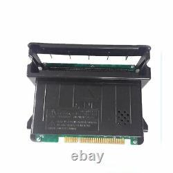 NEO GEO MVS MV-1C SNK Original Game Mainboard Motherboard Fit For Arcade Machine