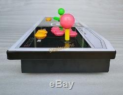 Pandora Box 4s+ Arcade Machine Arcade Console 815 Retro Video Games All in 1 PC