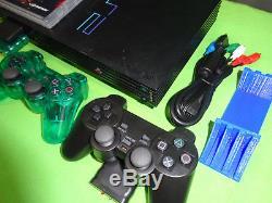 Pandora Box 5S Arcade Videogame Machine Bartop 4000 Games Console PS1 PS2 2018