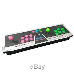 Pandora's box 4S- 800 in 1 Arcade game console Arcade Machine 800 Classic Game