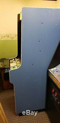 Punch Out Arcade Machine dual monitorFREE SHIPPING