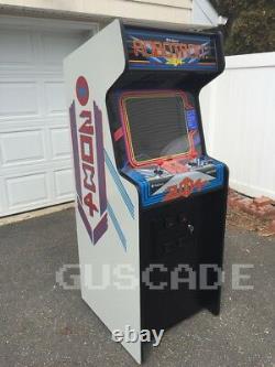 Robotron 2084 Arcade Game Machine Brand new cabinet plays bonus games Guscade