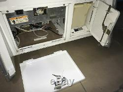 Sega New Net City Arcade Machine Cabinet New Refurbished NNC-2