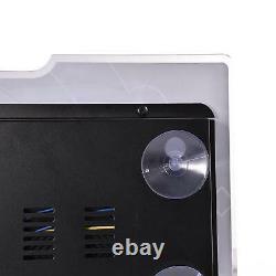 Separable 3D Pandora Box 11S 3399 Arcade Games Console Video Game Machines