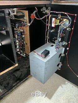 Smart Industries 24 Claw Machine