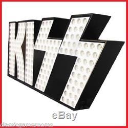 Stern Pinball Machine Interactive KISS Topper Starchild LED PRO Premium LE