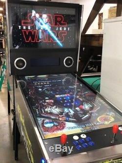 49 Jeux Combo De Flippers Et D'arcade Virtuels LCD En 2000