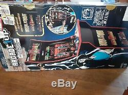 Arcade1up Mortal Kombat At-home Arcade Machine Marque Nouveau