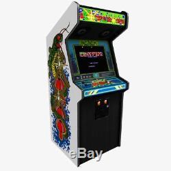 Atari Centipede Machine Arcade (excellente Condition) Rare