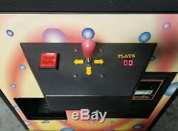 Décalque Orange # C22 De Machine D'arcade D'animal Bourré De Peluche De Grue De Grue De Trésor