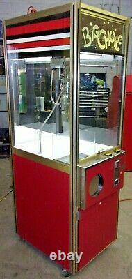 Gros Choice Crane Claw Machine #cr043
