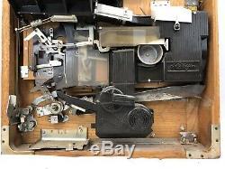 Jeu De Flipper Vintage Nishijin Pachinko Machine