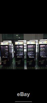 Machines D'échange De Prix Sega Keymaster Mini. Expédiera