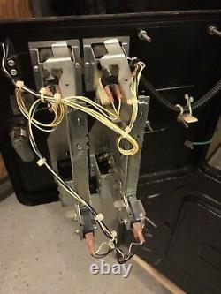 Nba Jam Hangtime Machine Cabinet Original Arcade Machine Scottie Pippen