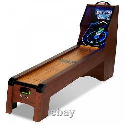 Roller Roll Score Table Classic Arcade Jeu Electronic Scorer Machine