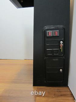 Vally Cougar Dart Board Mur Montage Arcade Machine (excellent État)